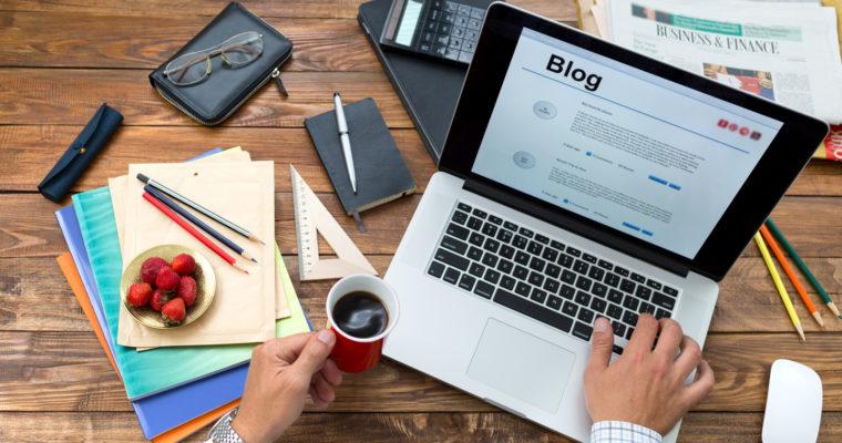 Blogging-1-760×400