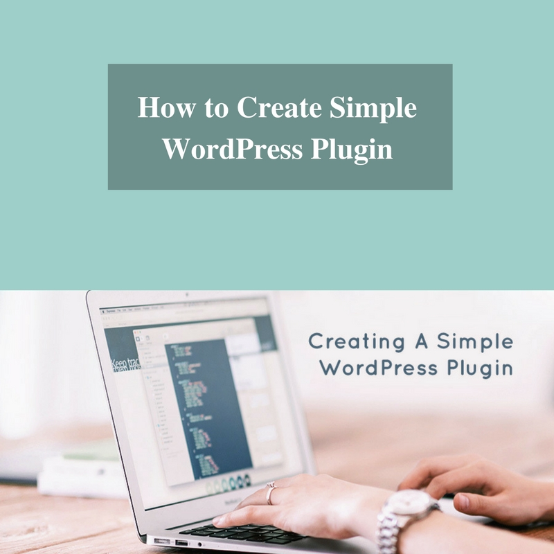 How-to-Create-Simple-WordPress-Plugin