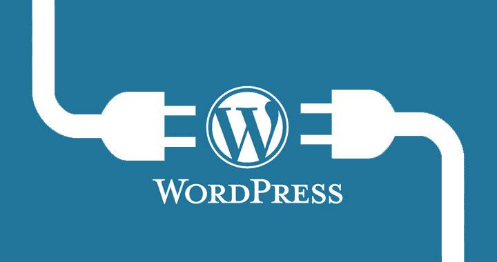 How-to-Install-a-WordPress-Plugin