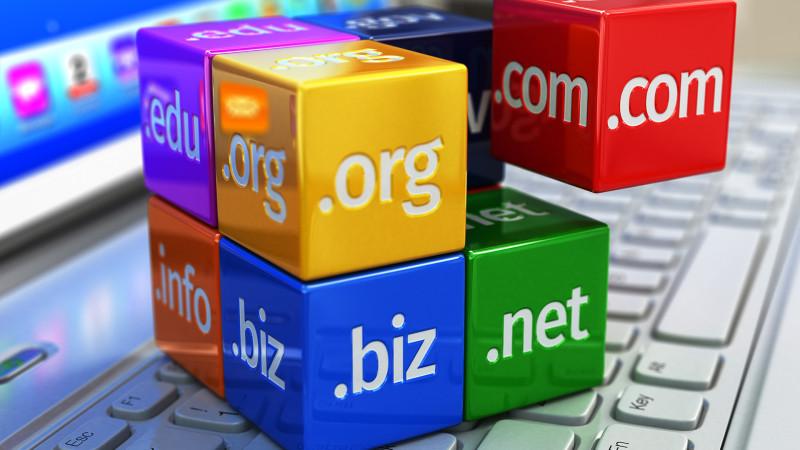 domains-domain-names-ss-1920-800×450