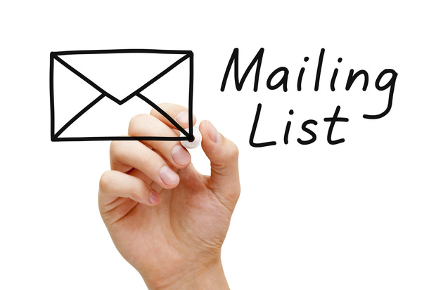 email-list-thinkstock-100575171-primary.idge