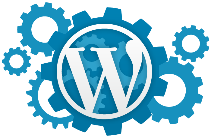 wordpress-cogs