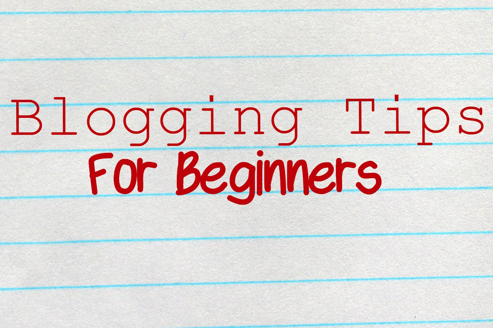 Blogging-Tips-for-Beginners1