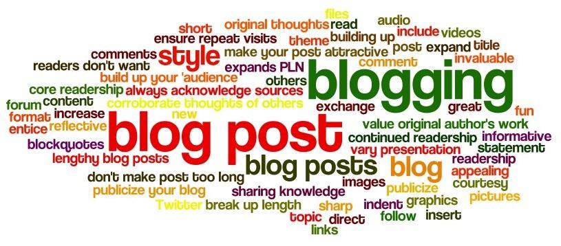 blogging-14