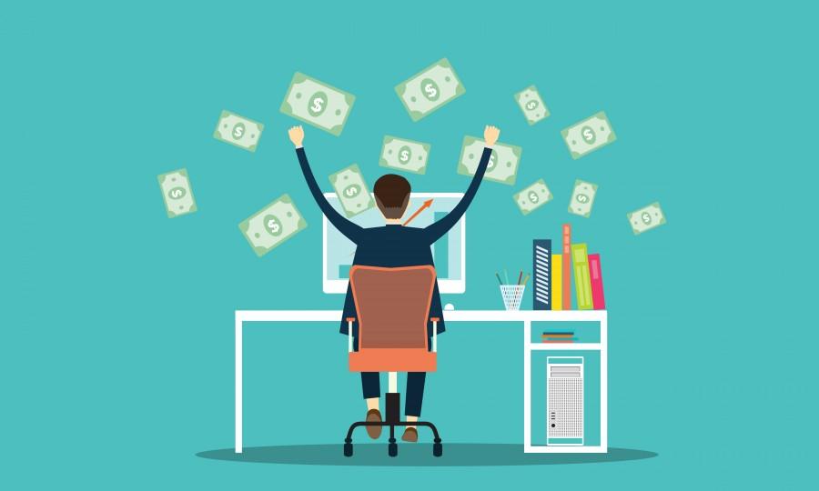 buy-online-business-e1439975952630
