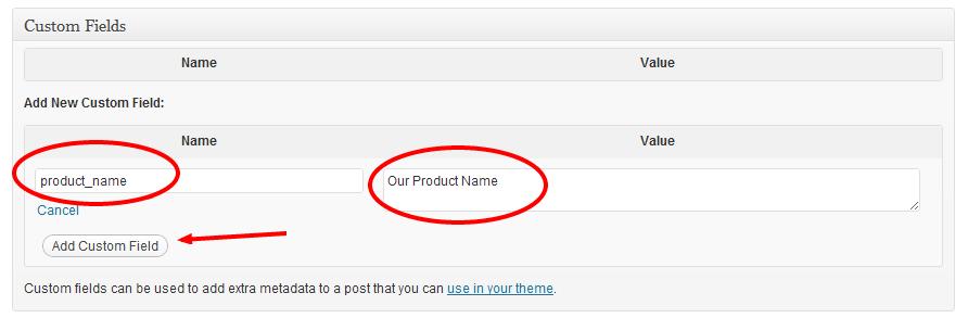 custom_filed_product_name