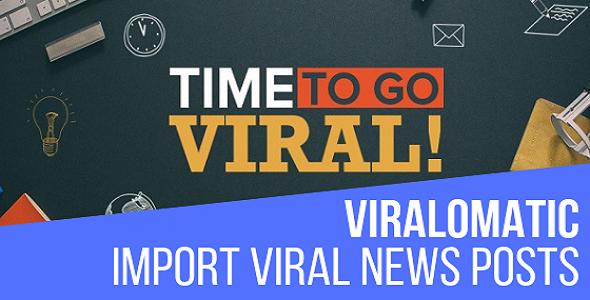 viralomatic-viral-news-post-generator-plugin-for-wordpress.png