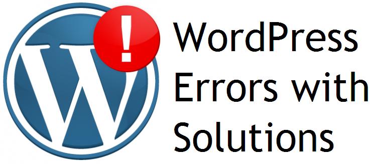 feature-wordpress-errors-solutions