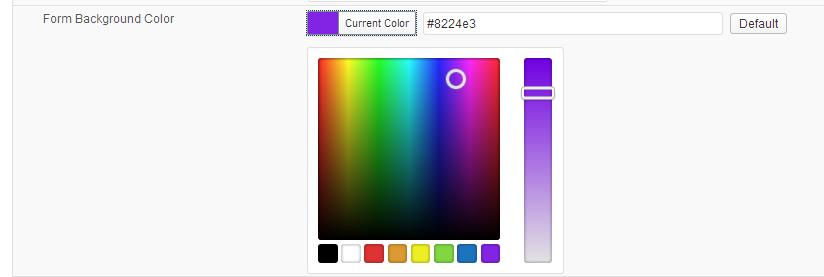 wordpress-3.5-color-picker