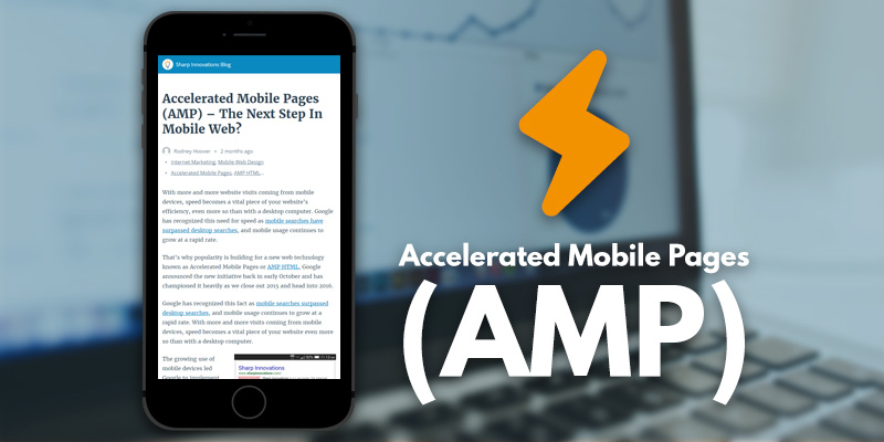 Effects-And-Implementation-Of-Accelerated-Mobile-Pages-amp