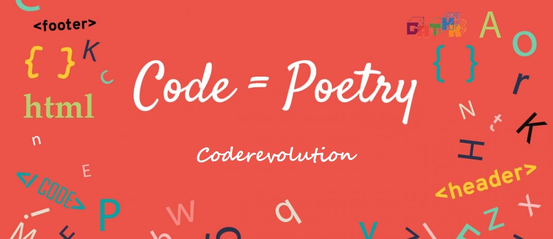 code-and-literature_Fb-Post-1138×493