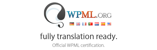 wpml-ready-certified