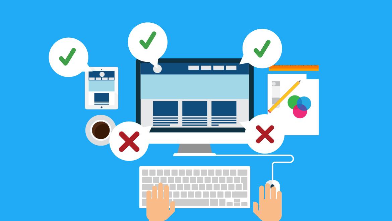 Web-Design-Mistakes-to-Avoid-in-2016-Nimblechapps