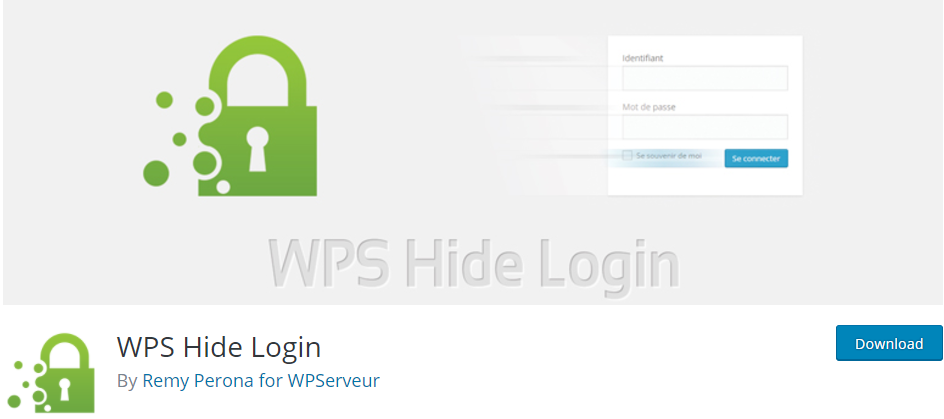 WPS-Hide-Login-Plugin-1